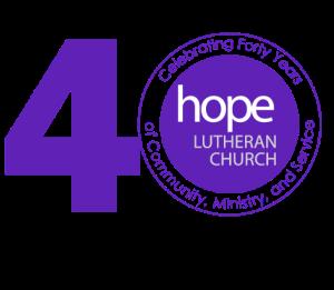 hope-40th